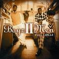 b download lagu boys II men
