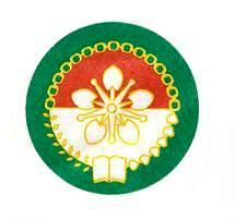 Logo Dharma Wanita