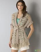 Moda juvenil otoño invierno 2012/2013Una colección cargada de look de todo . moda oto invierno estilo juvenil para ir trabajar