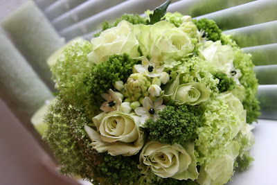 Lime+Green+Bridal+posy.JPG