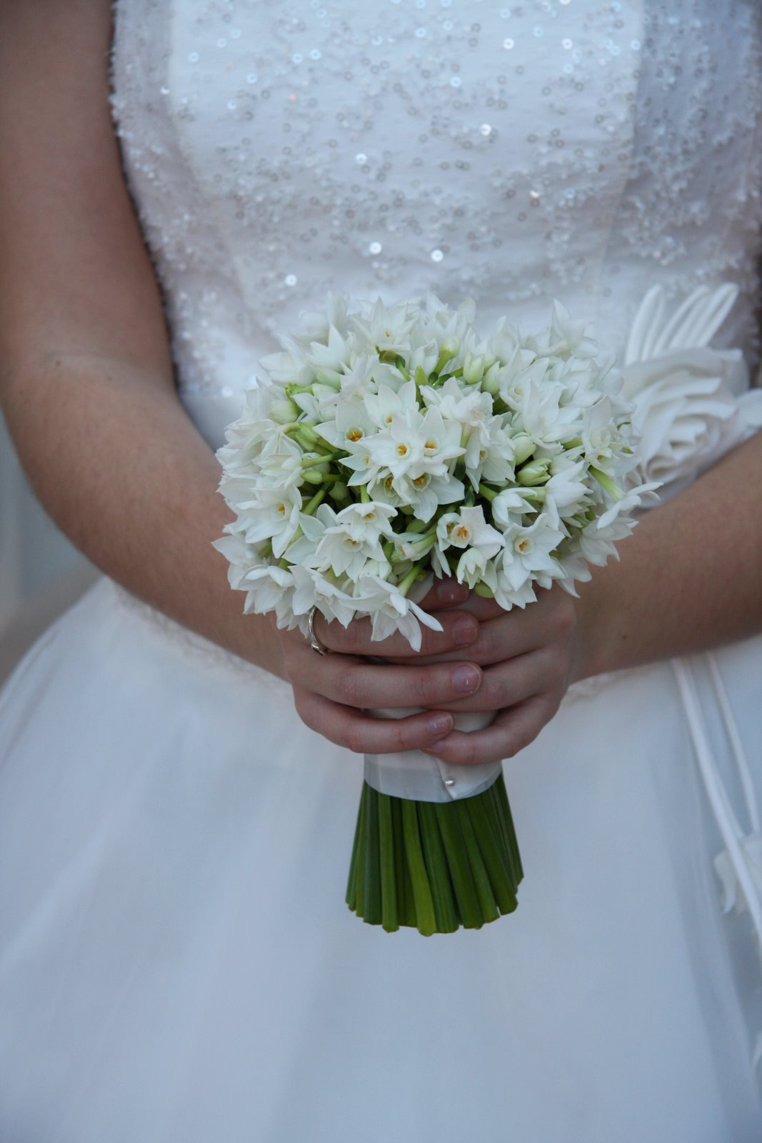 Images Of Simple Wedding Bouquets : Simple wedding flowers bouquets viewing gallery