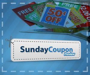 the coupon basics