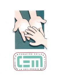 """Corporación Chilena contra la  Esclerosis Múltiple """"CEM"""""""