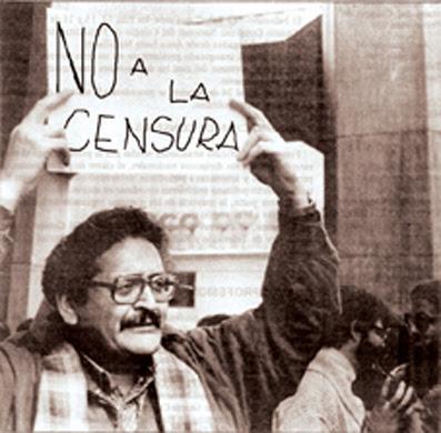 Preuniversitario José Carrasco Tapia Inicia 2º Proceso de Postulación