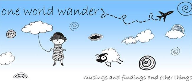 One World Wander