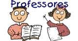 Para Professores