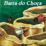 Cultura Cafeira