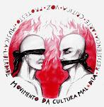 Movimento da cultura Maldita