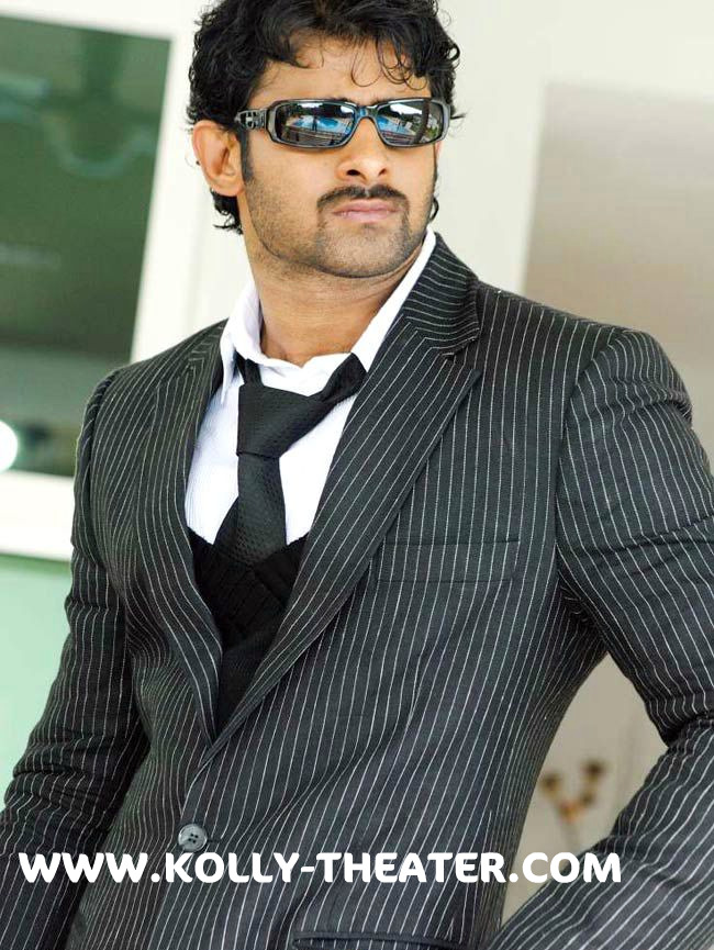 prabhas wallpapers. prabhas wallpapers images