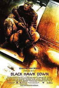 Black Hawk Down Tamil Dubbed Movie