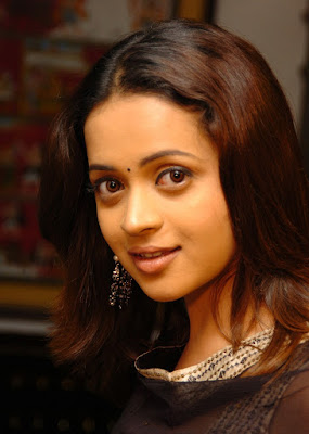 Interview with Bhavana