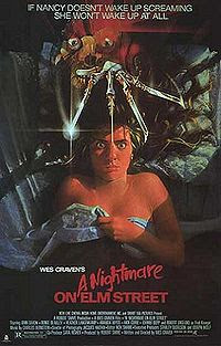 A Nightmare on Elm Street Tamil Dubbed Movie Online