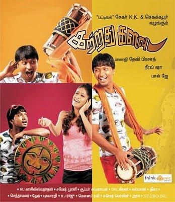 katradhu kalavu movie online good quality tamilgun movies