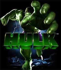 Watch  Hulk Tamil Dubbed Movie Online
