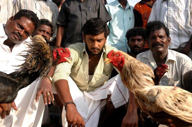 Vamsam-Arul Nidhi photos/Stills-3