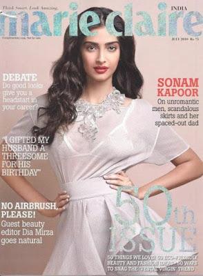 Why Sonam Kapoor Said No to Mani?