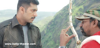 Jayam Ravi –Jananathan duo combines again for Aascar Films