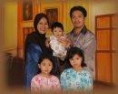 keluarga bahagia....