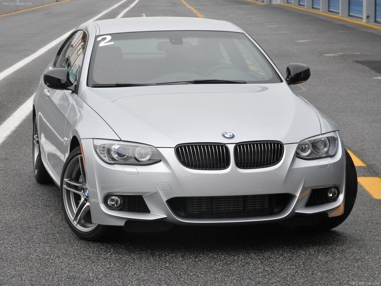 http://2.bp.blogspot.com/_Uo4WUJnySi8/S9cB6kXiZjI/AAAAAAAAAGo/__UYlf6KU6Y/s1600/BMW-335is_Coupe_2011_1280x960_wallpaper_10.jpg