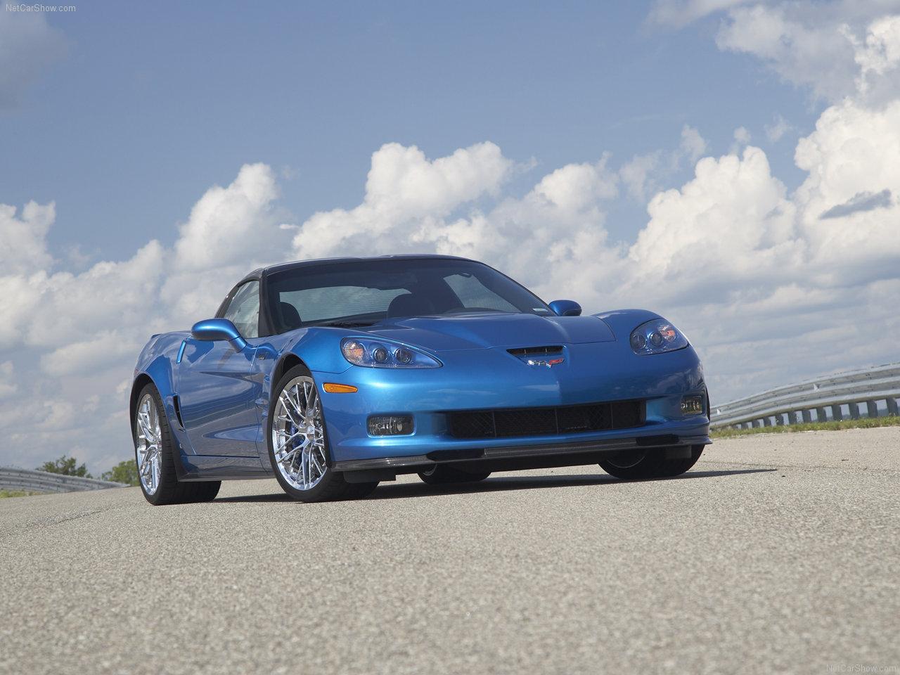 http://2.bp.blogspot.com/_Uo4WUJnySi8/S9cMSDMA0mI/AAAAAAAAAG4/EA-KOm021Uo/s1600/Chevrolet-Corvette_ZR1_2009_1280x960_wallpaper_01.jpg