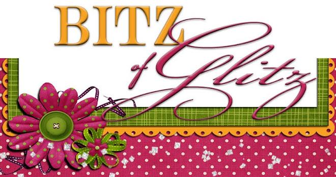 Bits of Glitz