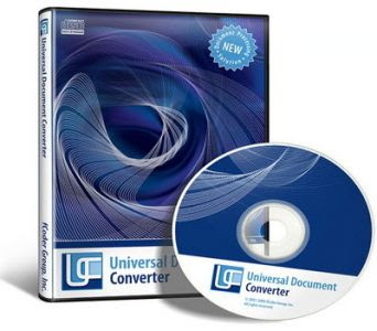 Universal+Document+Converter+4.2 Universal Document Converter v5.0.909.4130 + Crack