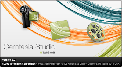 http://2.bp.blogspot.com/_UoAHUECnNe8/SRuH3IT4shI/AAAAAAAAFmA/Br23dz-u28k/s400/TechSmith+Camtasia+Studio+6.0.0+Build+689+Portable.PNG