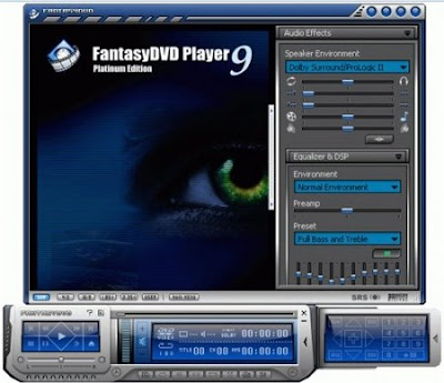 FantasyDVD+Player+Platinum+9.7.4.521+Multilingual+Portable FantasyDVD Player Platinum 9.7.4.521 Multilingual Portable