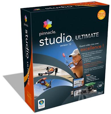 Pinnacle+Studio+12.0.0.6164+Ultimate+Multilingual+Final Pinnacle Studio 12.0.0.6164 Ultimate Multilingual Final