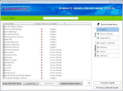 http://2.bp.blogspot.com/_UoAHUECnNe8/SjnHNA56dzI/AAAAAAAAGUk/ZiUJPKwH5e0/s400/Error+Repair+Professional+3.9.8.png