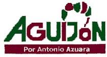 EL AGUIJON