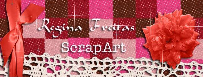Regina Scrapart