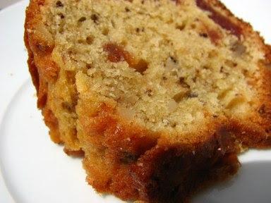 Resultado de imagem para bolo de marmelada