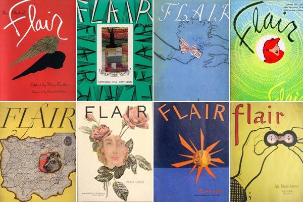 [fleur-cowles-flair-magazine-cover-1.jpg]