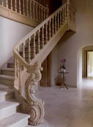 Interni Completi - Interiors