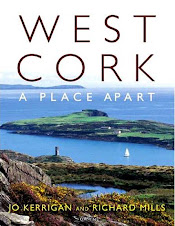 Our West Cork book