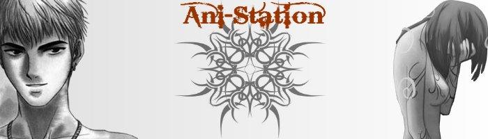 Ani-Station