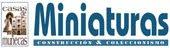 Miniaturas Magazine