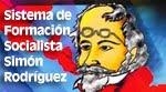 FORMACION SOCIALISTA