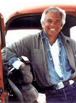 My Most Favorite Style Icon....RALPH LAUREN*