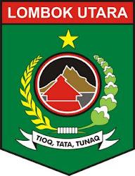 TIOQ TATA TUNAQ