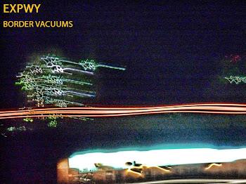 Expwy - Border Vacuums