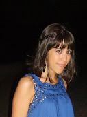 Isabel Herrera Pérez