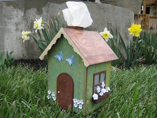 [tissue+house+4.jpg]