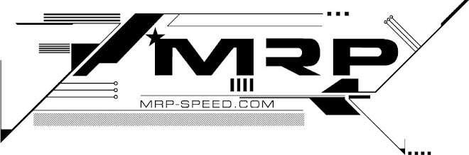 Martin Racing Performance