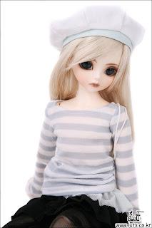 Dollfies Kid+Delf+Girl+Ani+%28Claudia%29