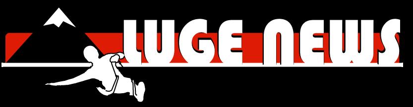 Luge News