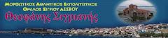 """Πολιτιστικός Όμιλος Σιγρίου """"Θεοφάνης Σιγριανής"""""""