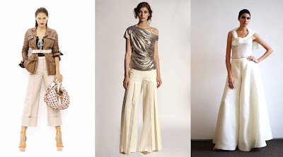 hong kong fashion geek resort 2010 collection chado ralph rucci louis vuitton malandrino wide leg pants