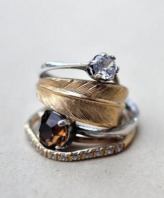 hong kong fashion geek bona drag jewellery accessories